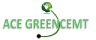 Ace Greencemt Venture (M) Sdn Bhd