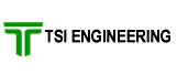 TSI Engineering