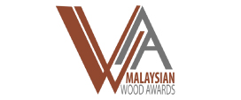 MALAYSIAN WOOD AWARDS