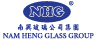 Nam Heng Safety Glass
